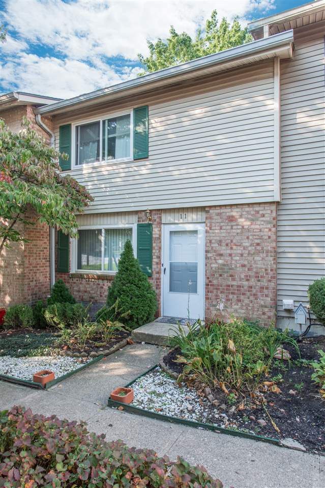Photo 1 for 4187 Elder Ct, 11 Independence, KY 41051