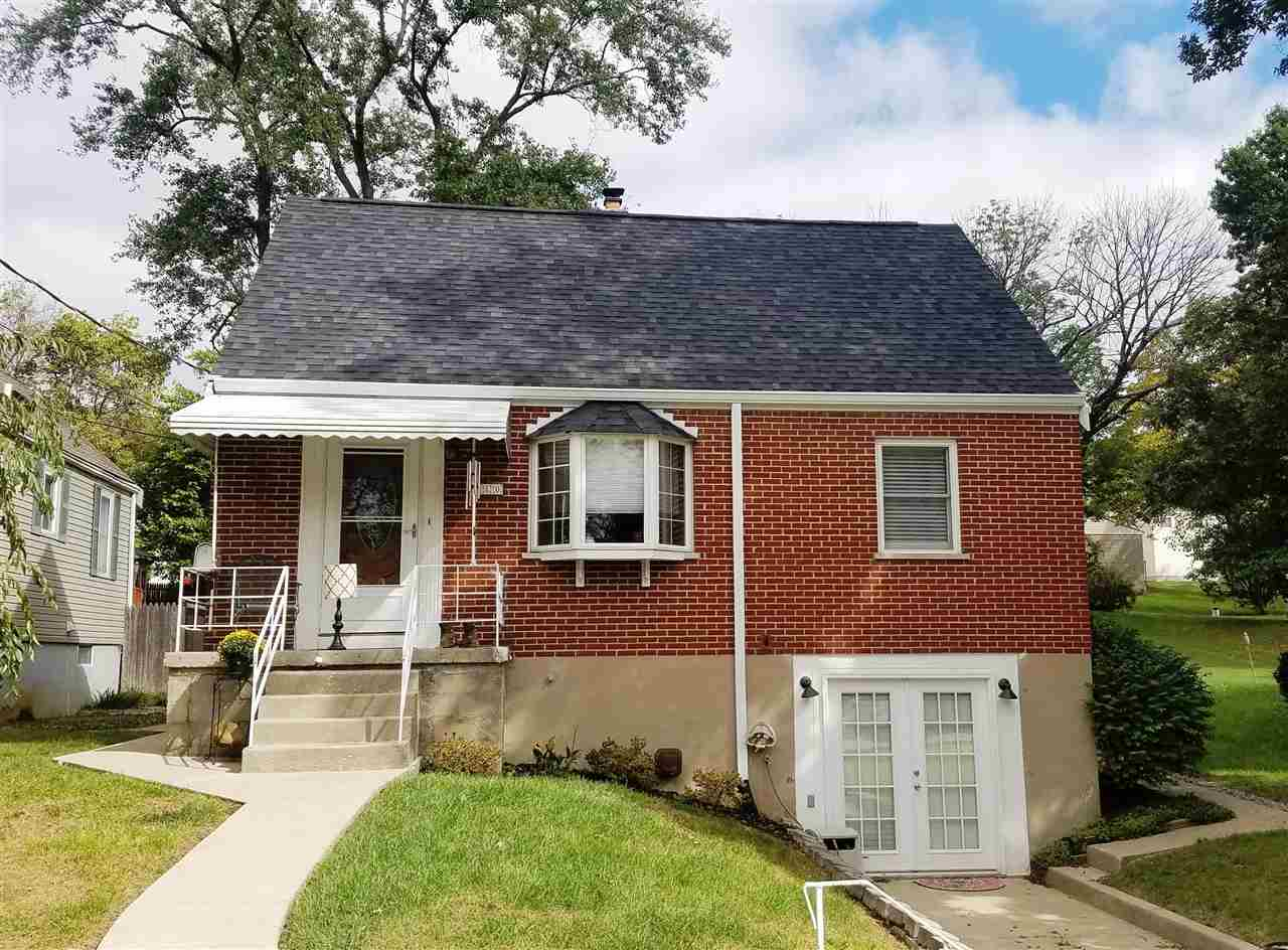 Photo 1 for 310 Timberlake Ave Erlanger, KY 41018