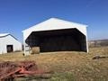 Photo 2 for Jonesville Dry Ridge, KY 41035