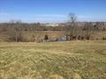 Photo 3 for Jonesville Dry Ridge, KY 41035