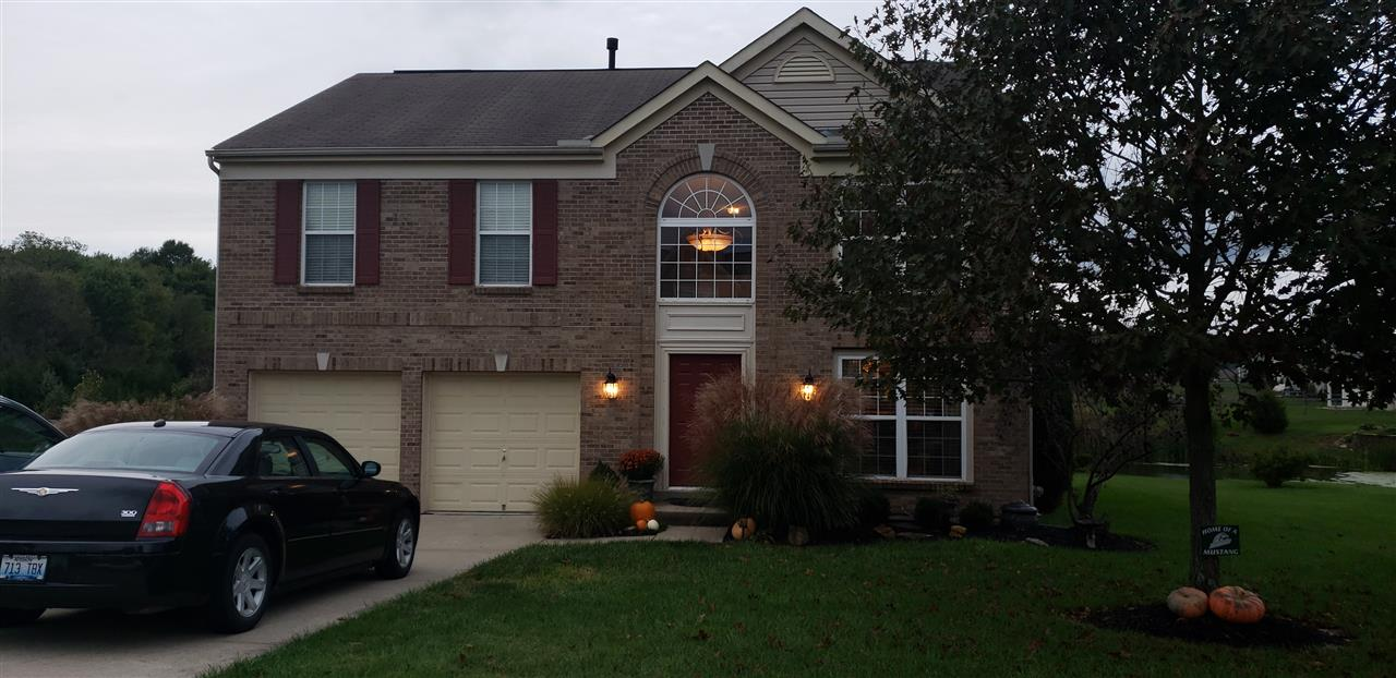Photo 1 for 720 Brant Ct Alexandria, KY 41001