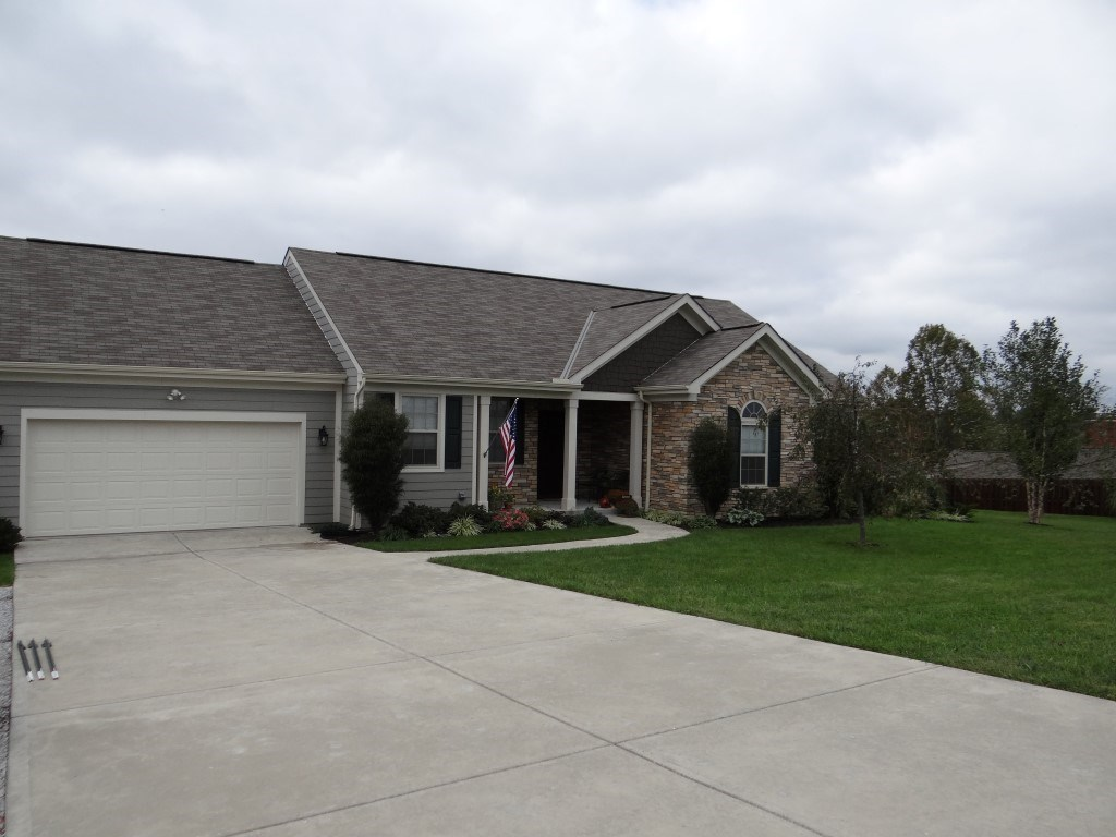 Photo 1 for 275 Bagby Crittenden, KY 41030