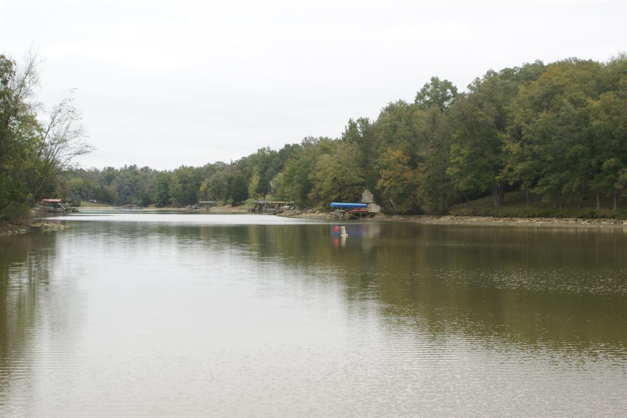 Photo 3 for 1169 South Lakeshore Owenton, KY 40359