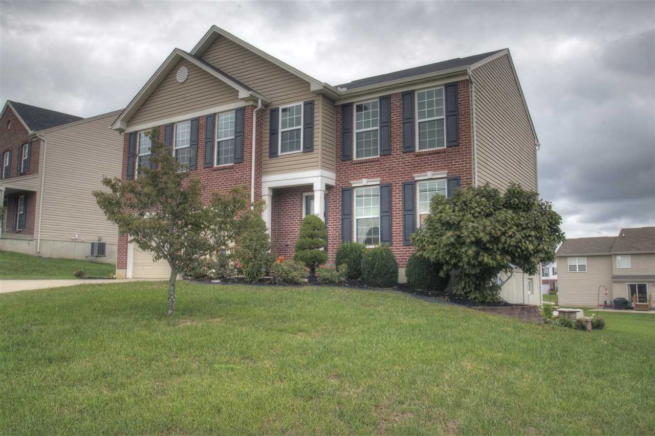 Photo 1 for 4876 Far Hills Dr Independence, KY 41051