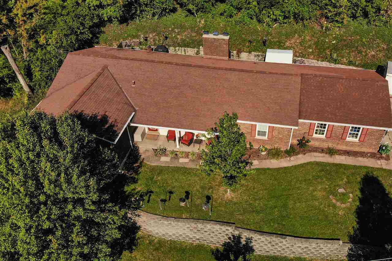 970 Pooles Creek Rd Cold Spring, KY