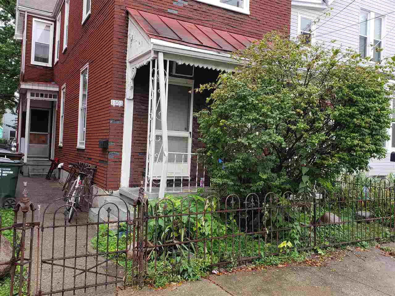 Photo 1 for 1505 Woodburn Ave Covington, KY 41011