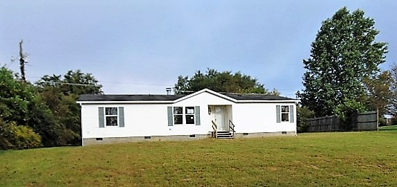 Photo 1 for 1553 Ky Highway 465 Sparta, KY 41086