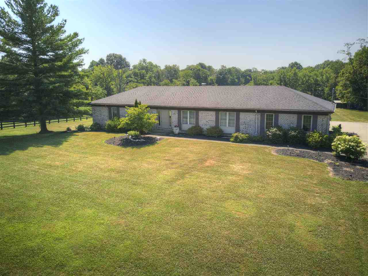 Photo 1 for 7260 East Bend Rd Burlington, KY 41005