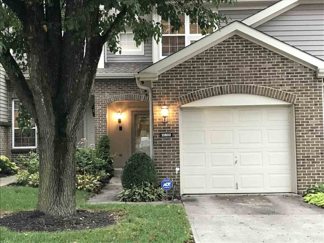 Photo 1 for 10803 Muirfield Ct Union, KY 41091