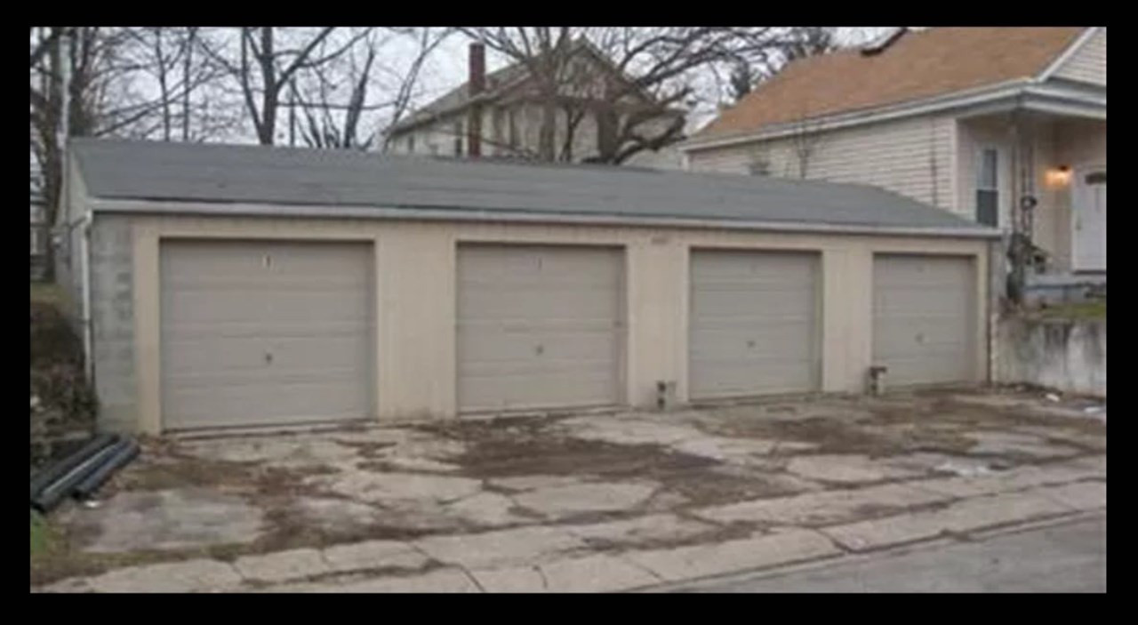 Photo 1 for 4317 Huntington Covington, KY 41015