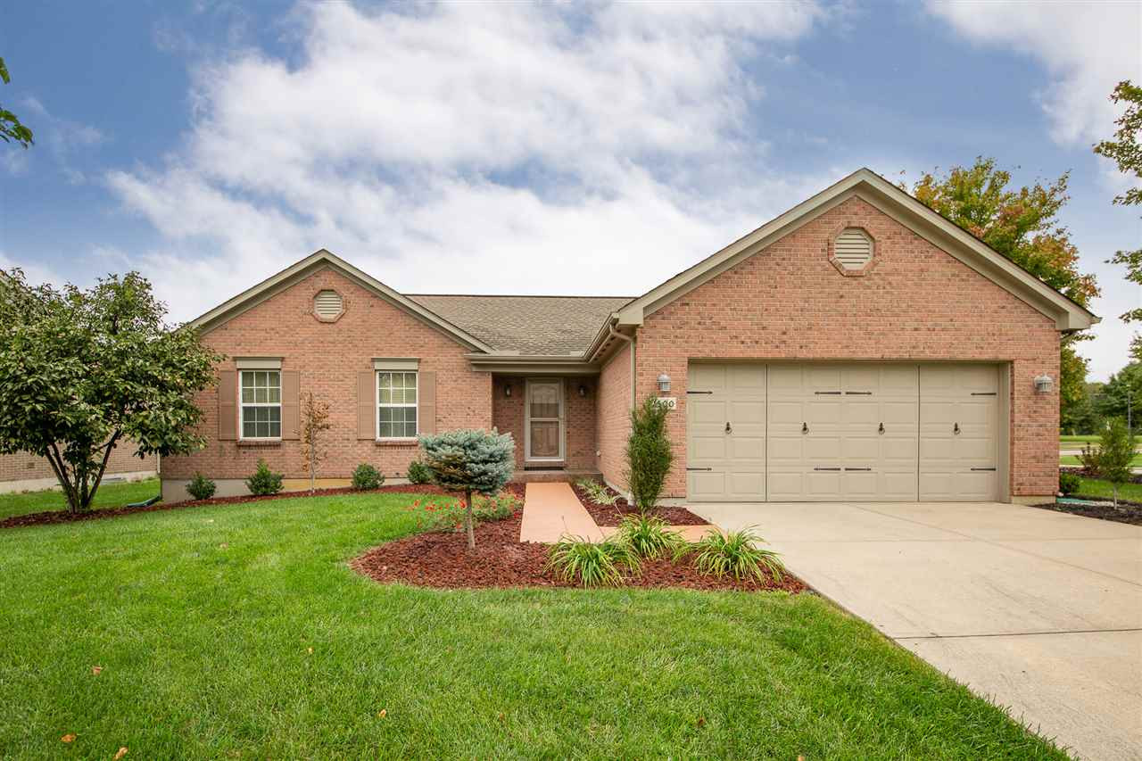 1500 Marietta Dr Hebron Ky 41048 Listing Details Mls 521113 - Hebron-ky-us-map