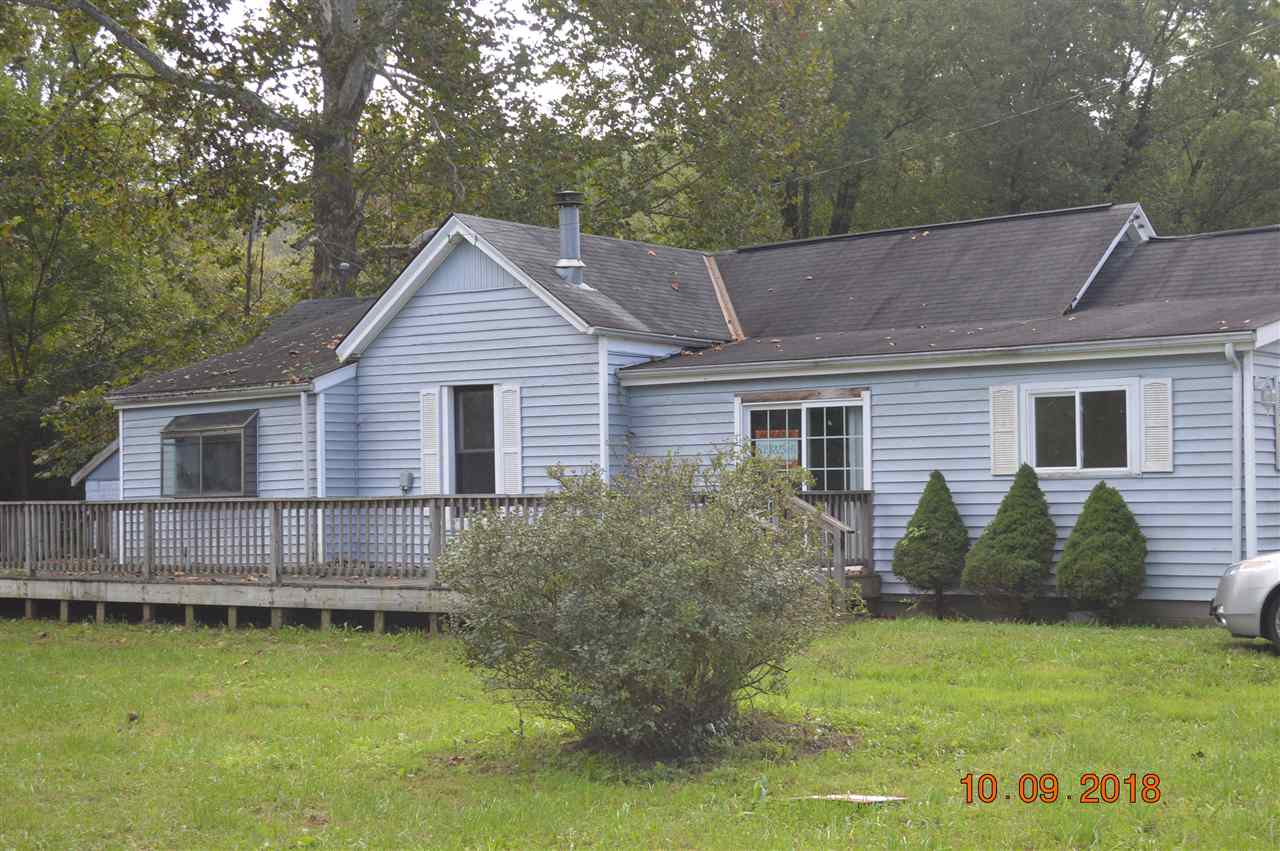 Photo 1 for 405 Garfield Ave Melbourne, KY 41059