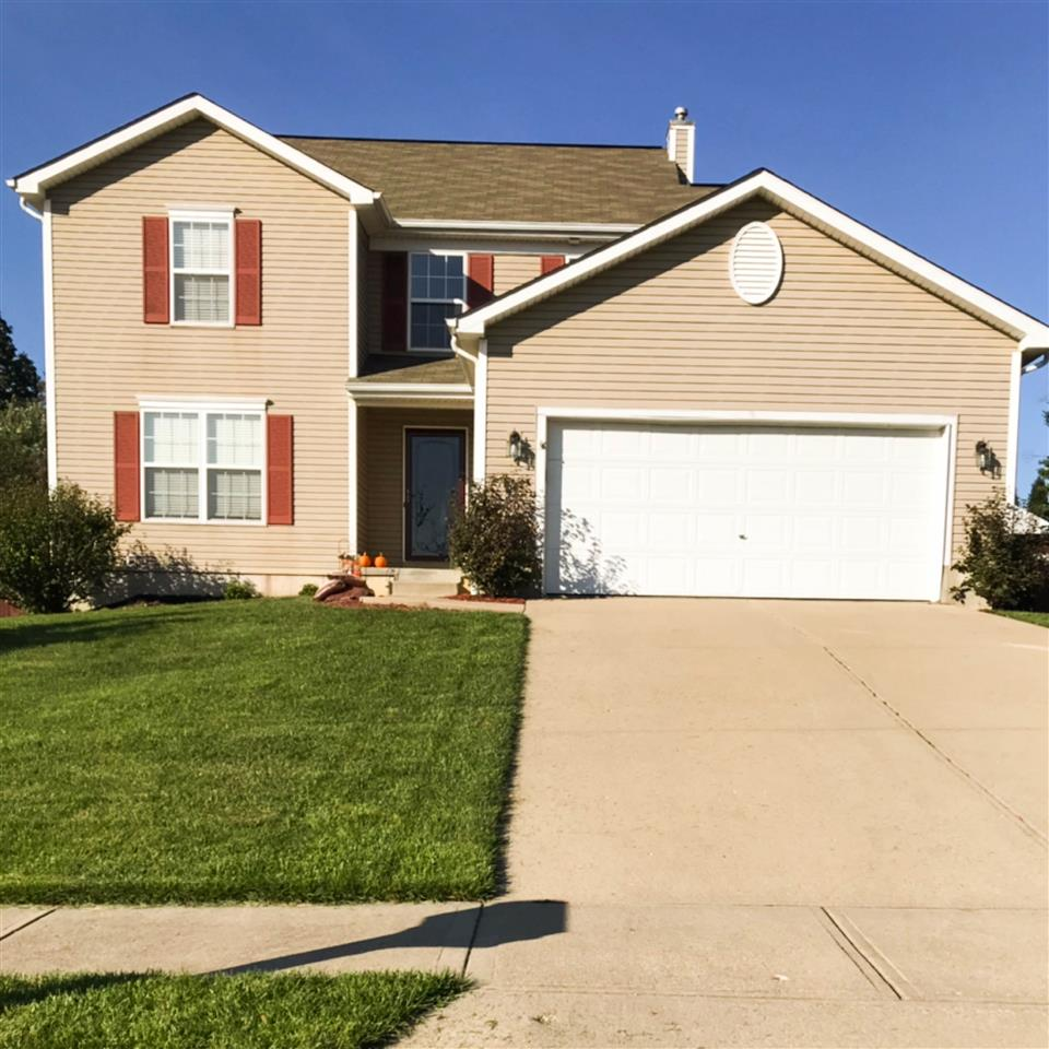 Photo 1 for 74 Nicole Dr Independence, KY 41051