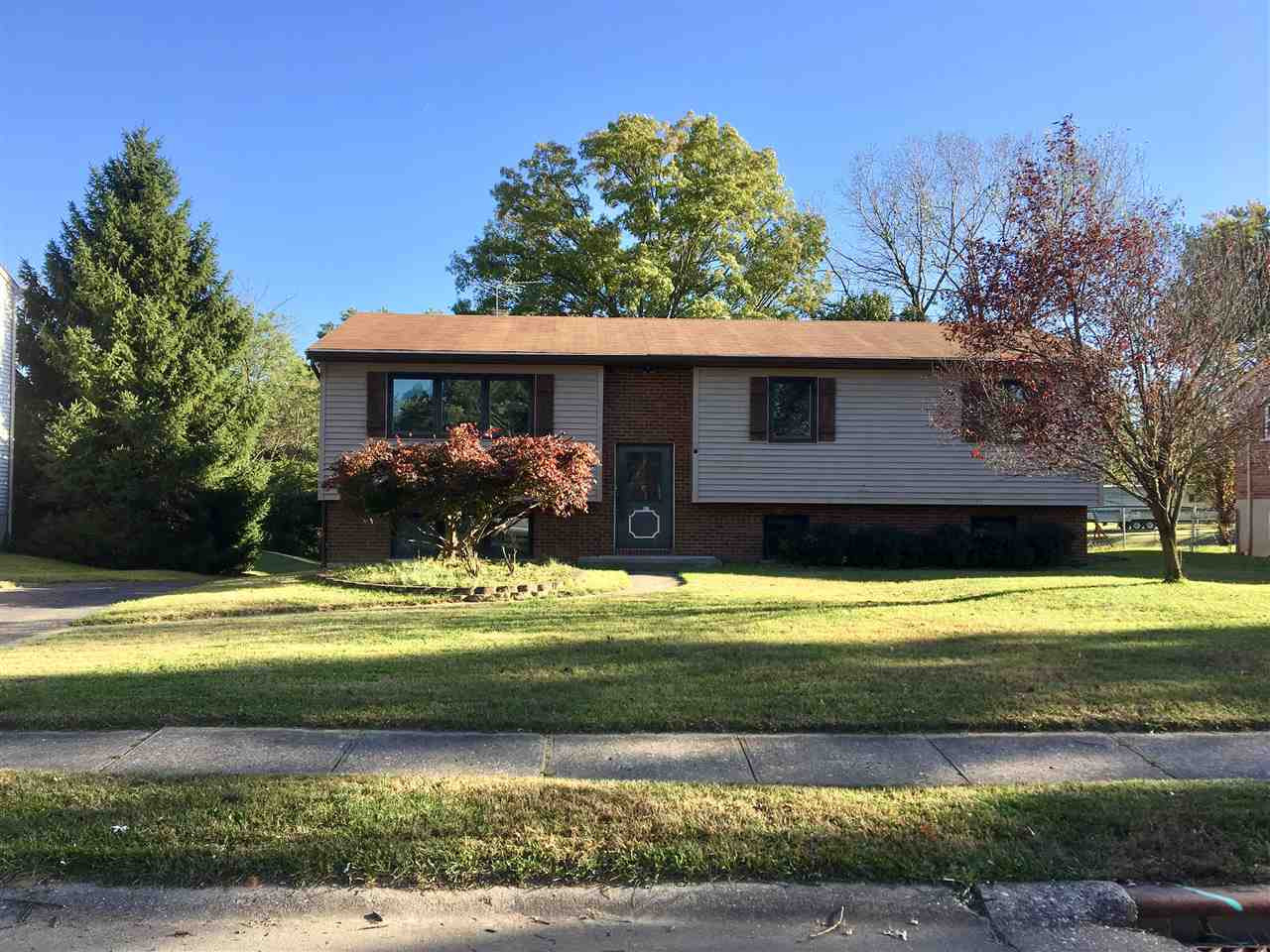 Photo 1 for 831 Fawnhill Dr Edgewood, KY 41017