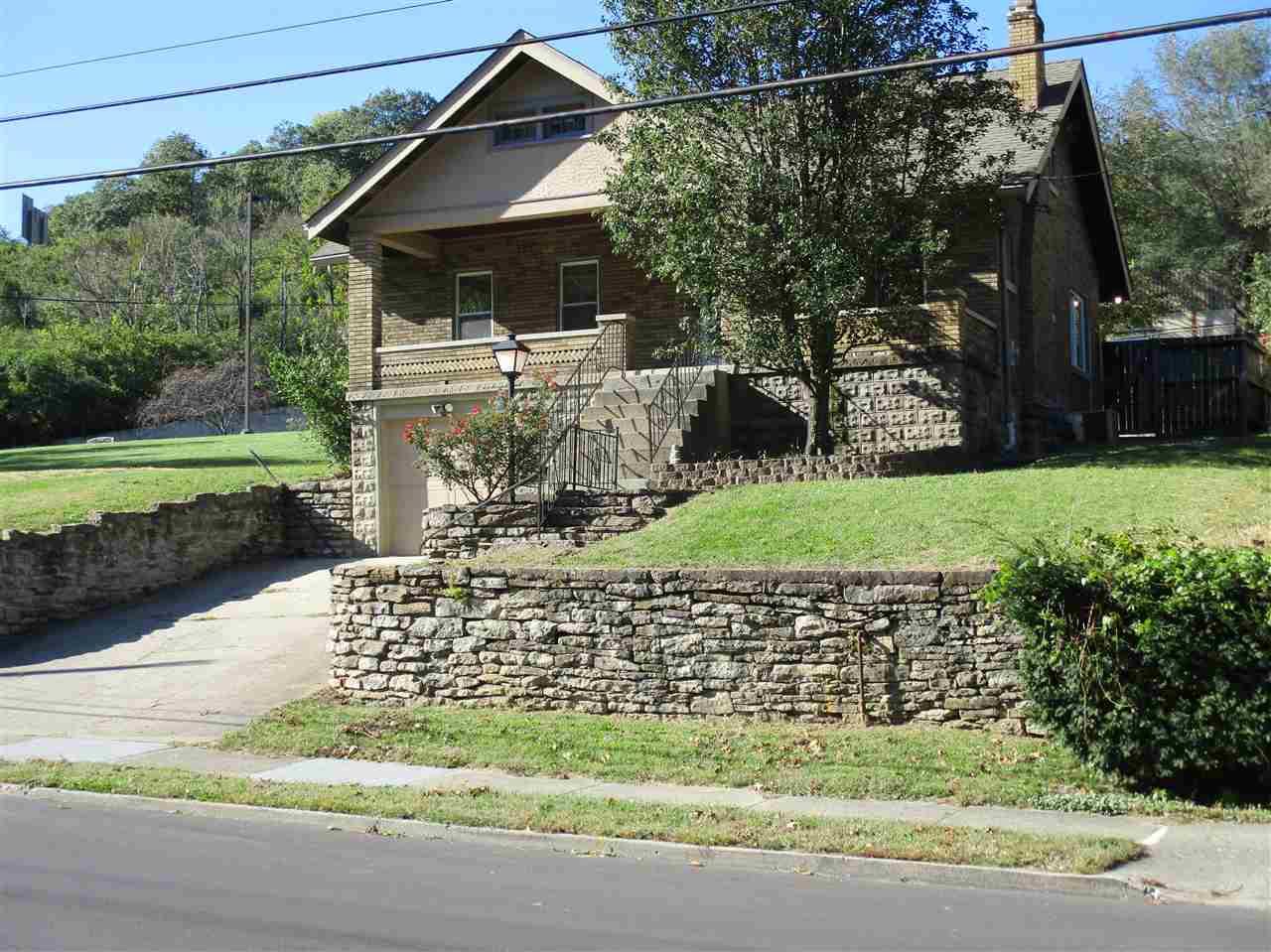 Photo 3 for 772 Highland Ave Covington, KY 41011