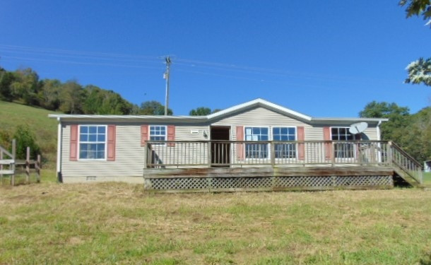 Photo 1 for 2933 Hwy 467 Worthville, KY 41098