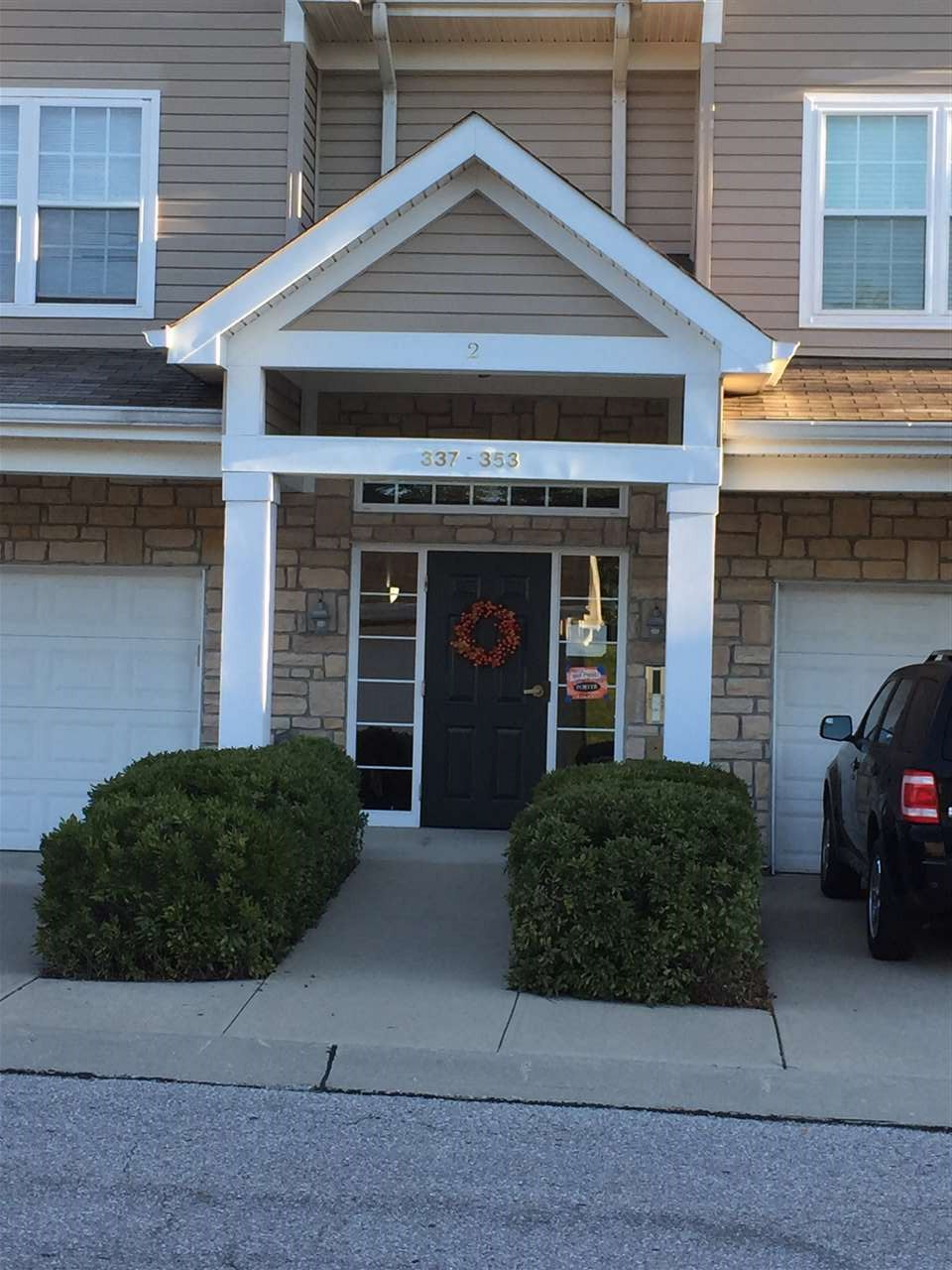 Photo 1 for 343 Ivy Ridge Dr Cold Spring, KY 41076