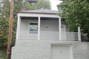 Photo 1 for 219 Taylor Ave Bellevue, KY 41073