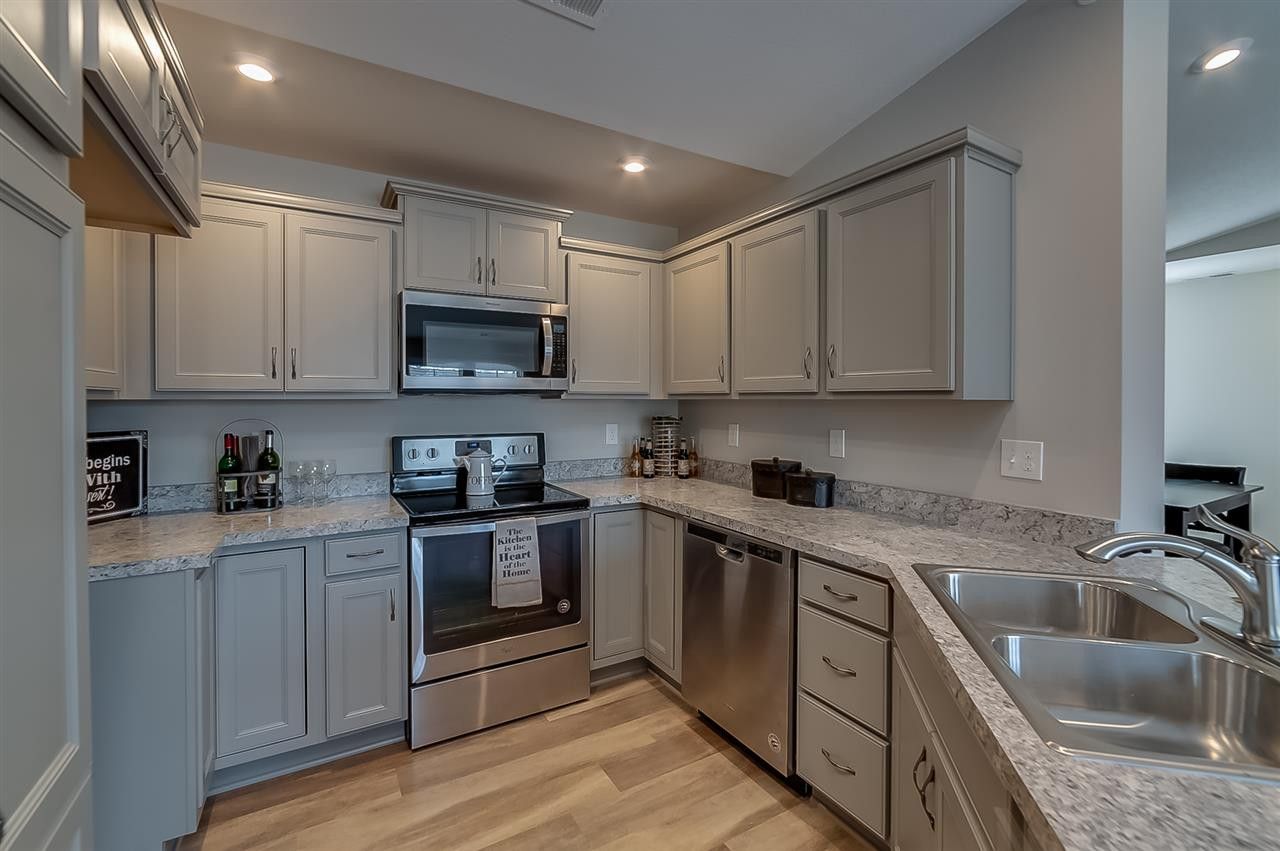4064 Country Mill Rdg, 20-30