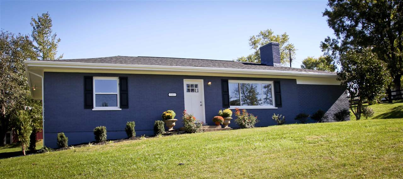 Photo 1 for 580 Old Bristow Independence, KY 41051
