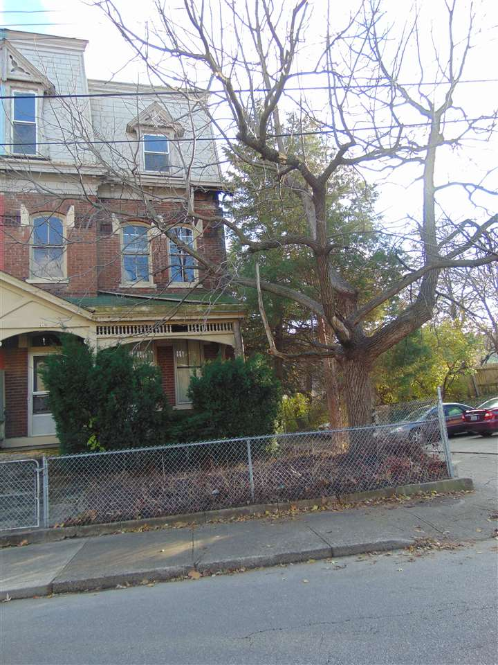 Photo 1 for 119 Martin St Covington, KY 41011