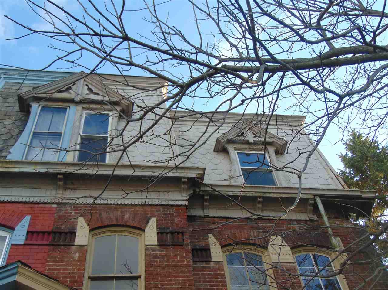 Photo 3 for 119 Martin St Covington, KY 41011