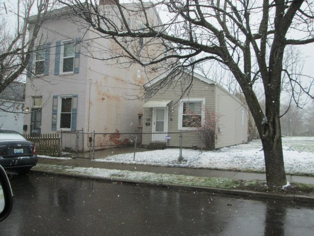 Photo 1 for 517 E. 17th St Covington, KY 41014
