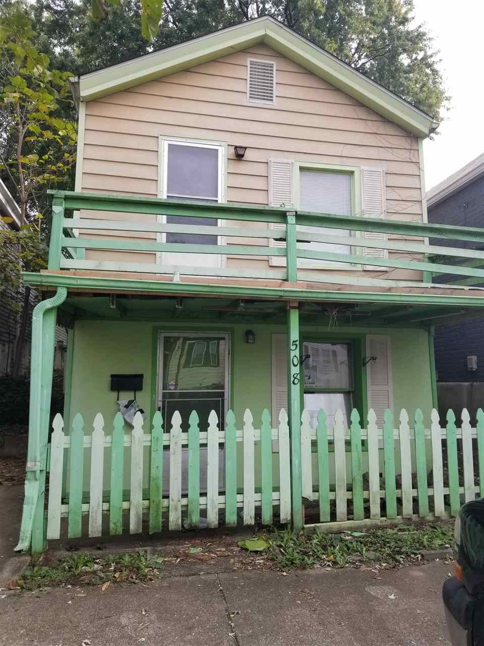 Photo 1 for 508 Third Ave Dayton, KY 41074