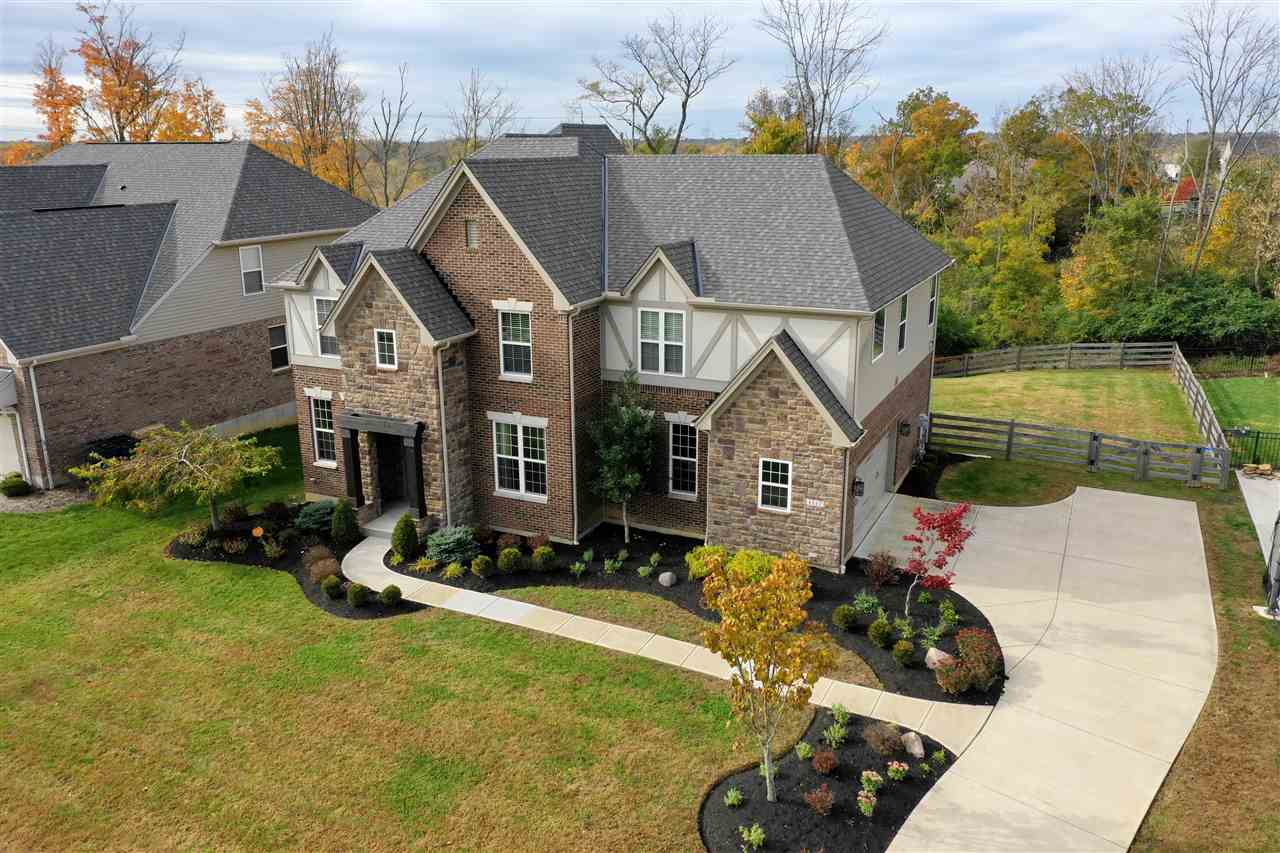 Photo 1 for 1517 Twinridge Way Independence, KY 41051