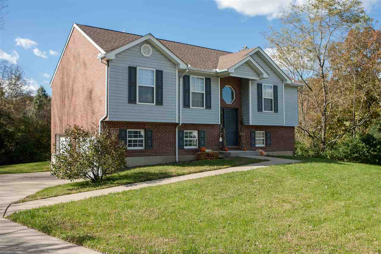 Photo 1 for 2053 Gribble Dr Covington, KY 41017