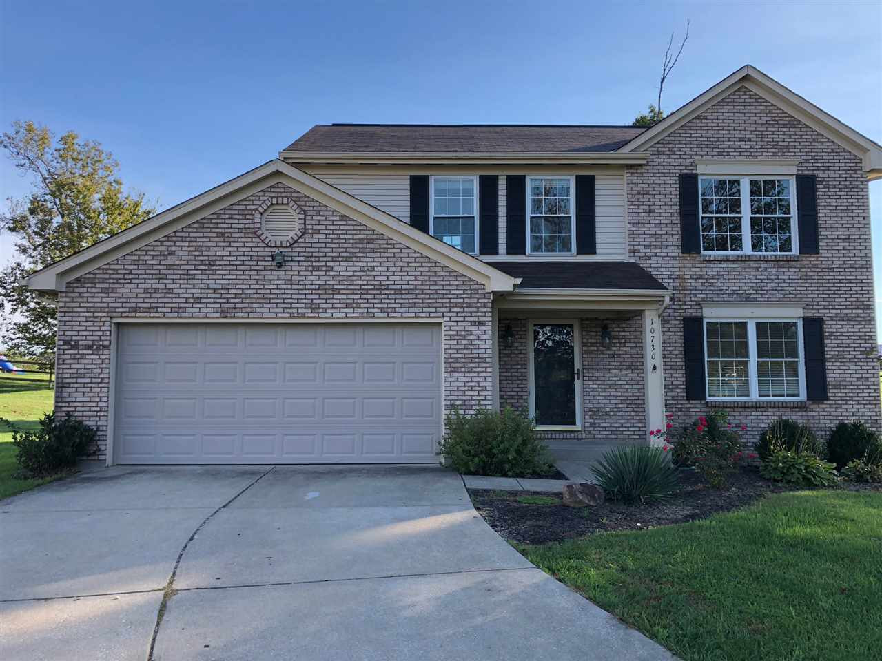 Photo 1 for 10730 Cypresswood Independence, KY 41051