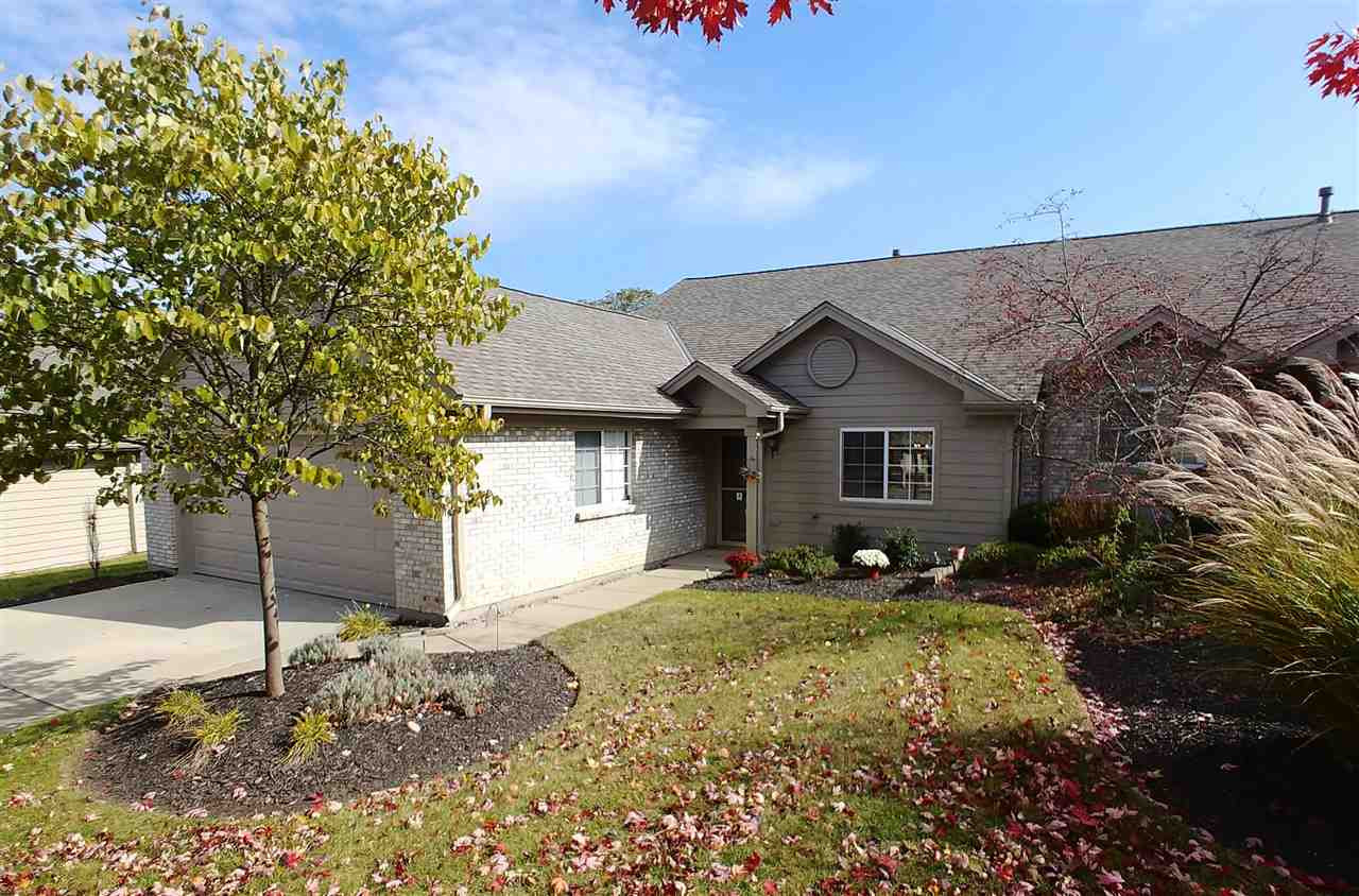 Photo 1 for 2371 Doublegate Ln Burlington, KY 41005