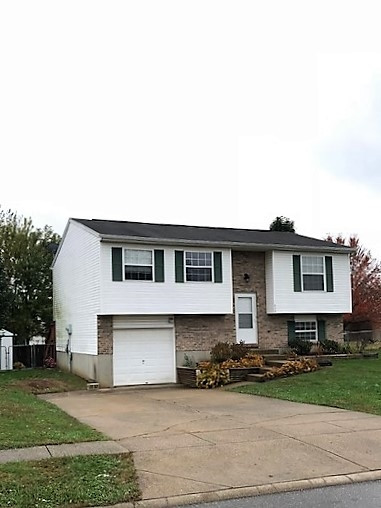 Photo 1 for 450 Spillman Dry Ridge, KY 41035