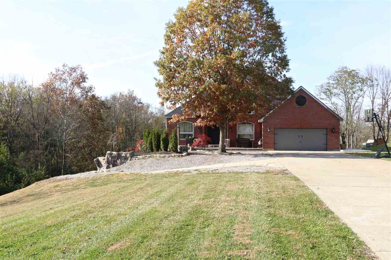 Photo 1 for 3162 Millakin Pl Burlington, KY 41005