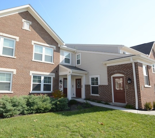 4136 Country Mill Rdg