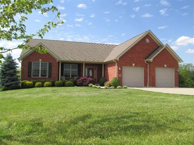 Photo 1 for 165 Chippewa Dry Ridge, KY 41035