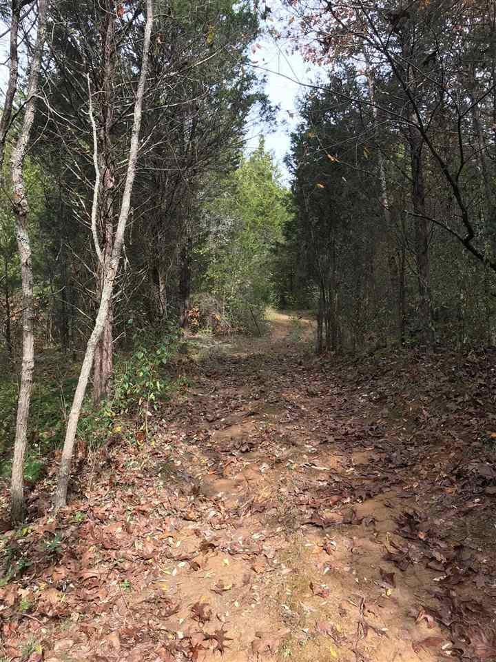 Photo 2 for 11099 Pleasant Ridge Rd Alexandria, KY 41001