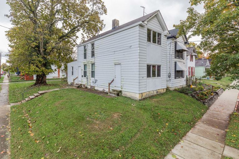 Photo 1 for 3302 Carlisle Ave Latonia, KY 41015