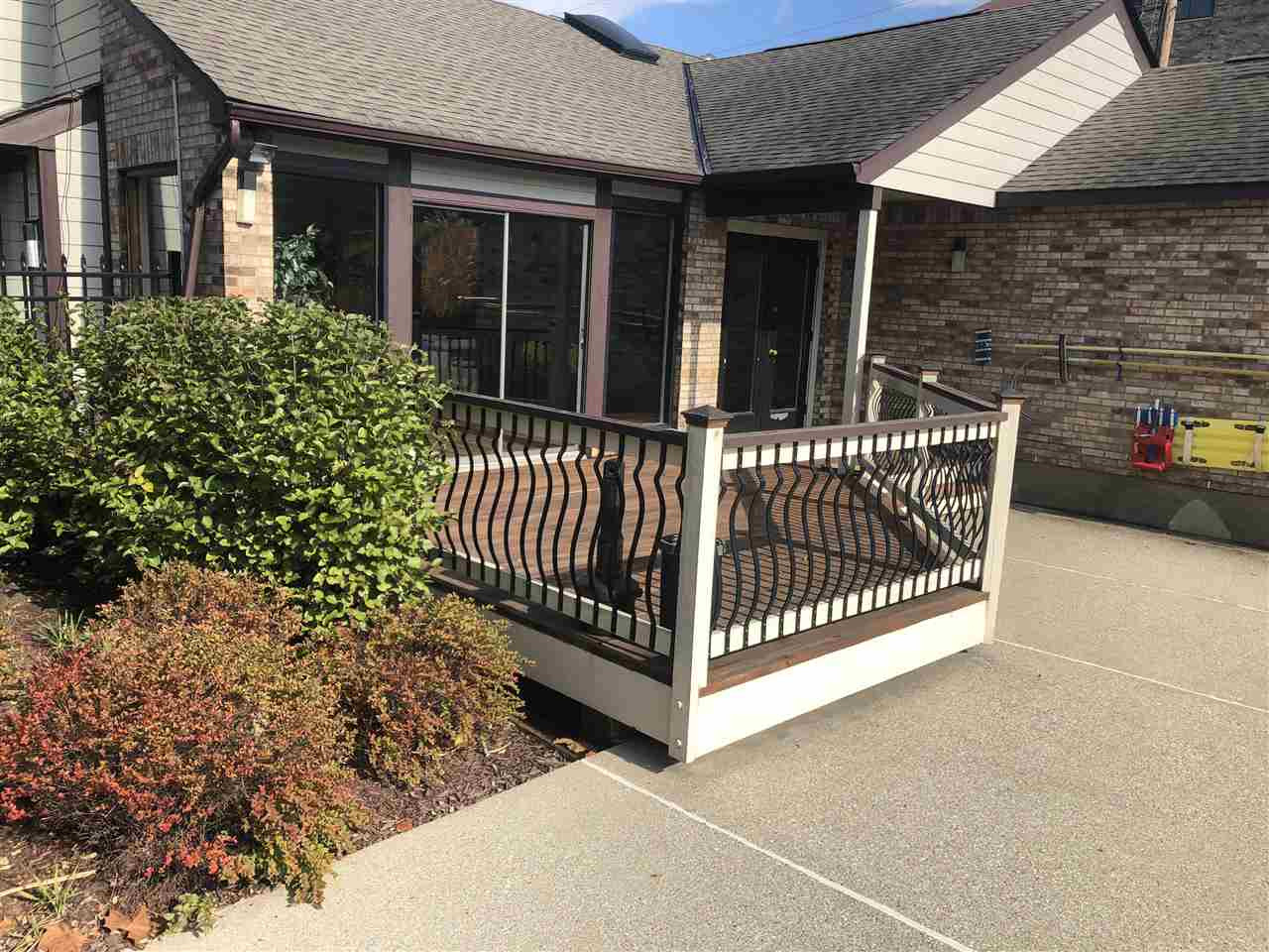 Photo 1 for 50 Woodland Hills Dr, 12 Southgate, KY 41071
