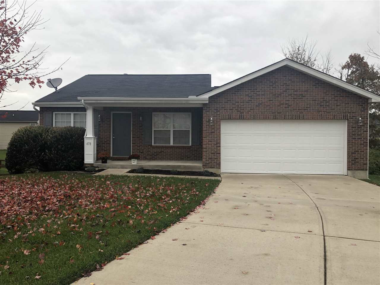 478 Colby Ct