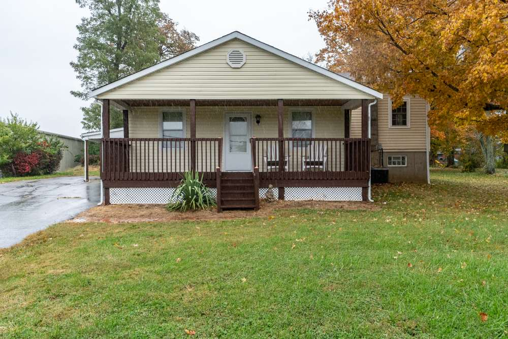 Photo 1 for 20 Pelly Rd Independence, KY 41051