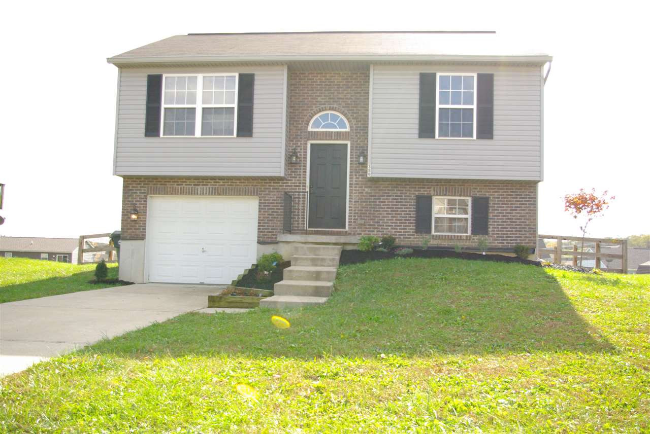 Photo 1 for 359 Rocky Pointe Walton, KY 41094