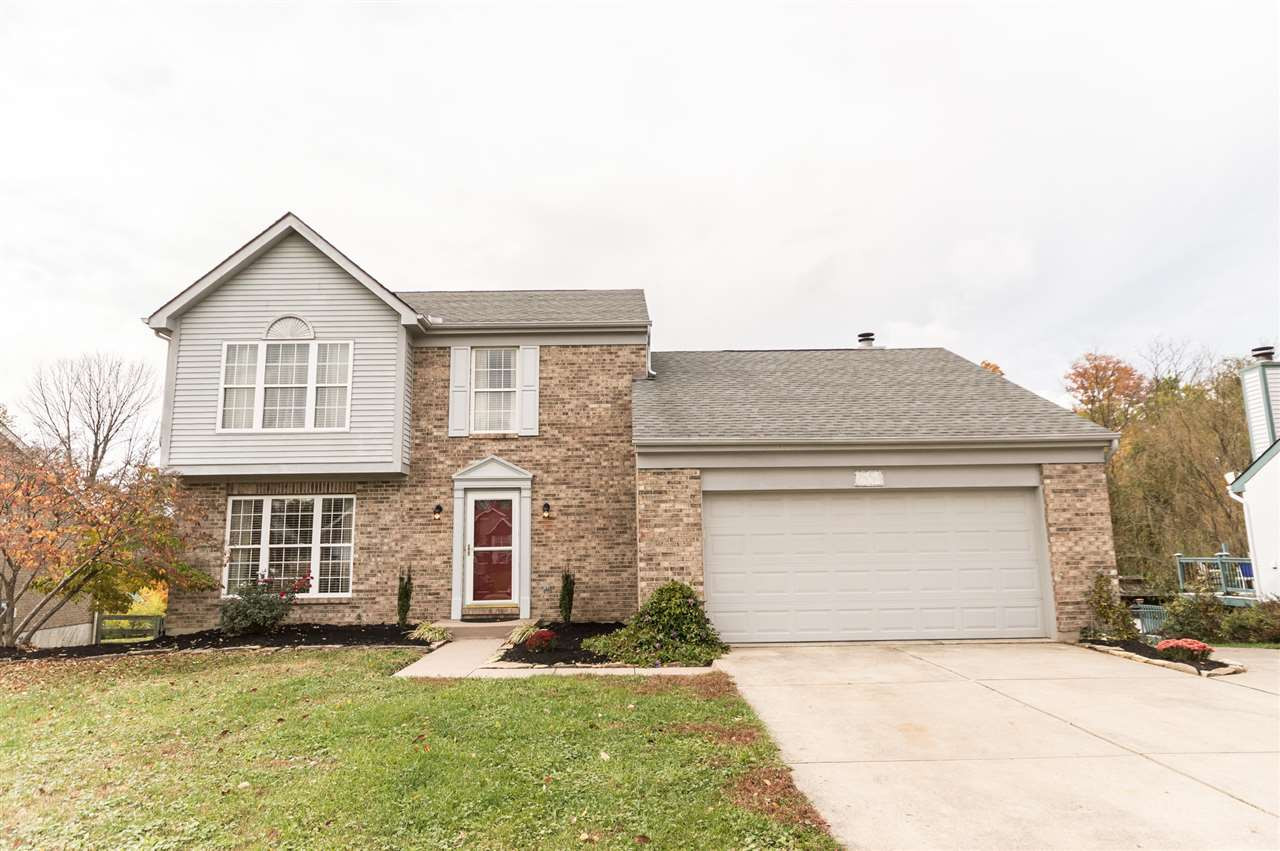 Photo 1 for 2554 Bethlehem Ln Hebron, KY 41048