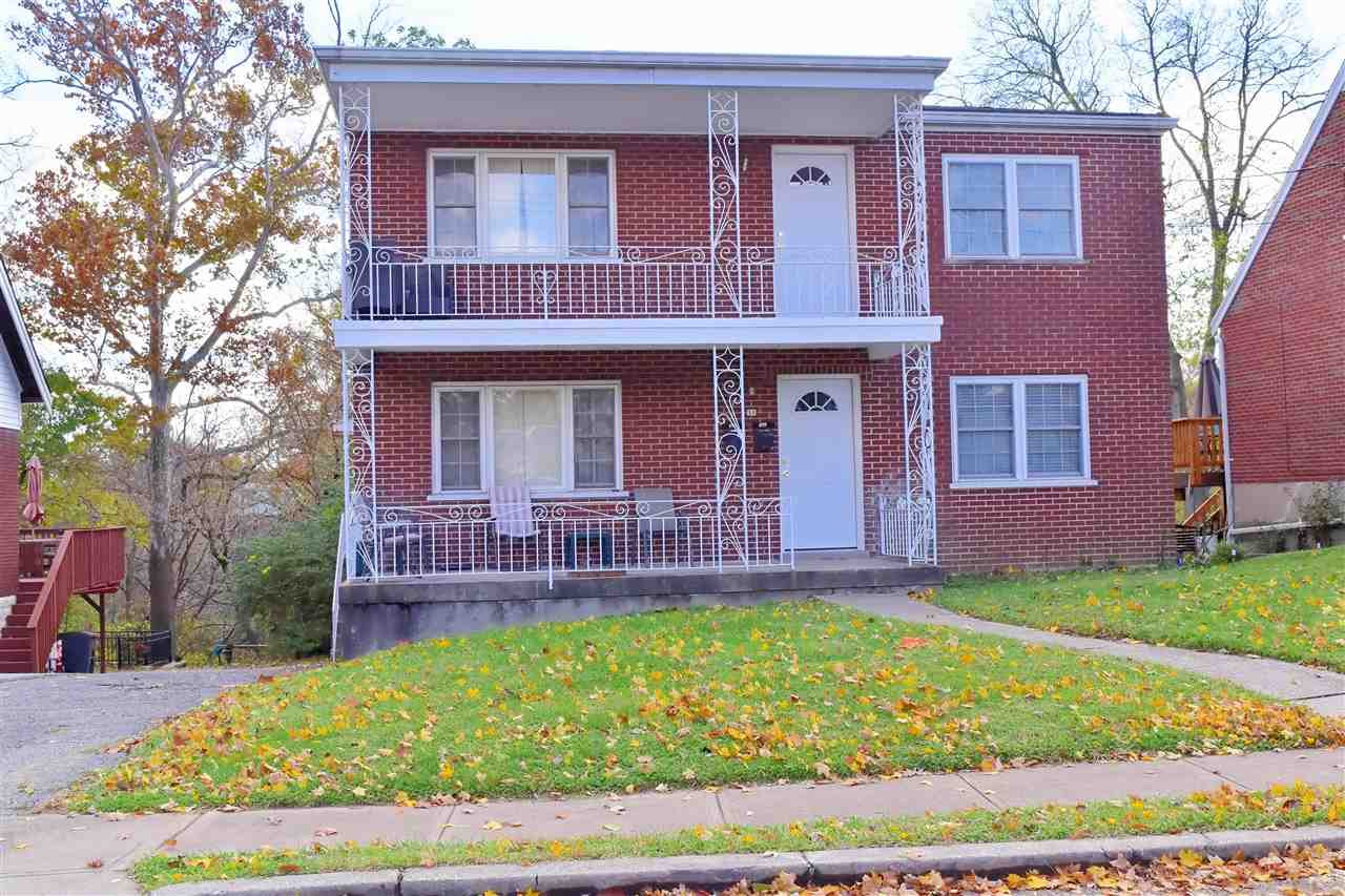 Photo 1 for 30 Miller Ln Fort Thomas, KY 41075