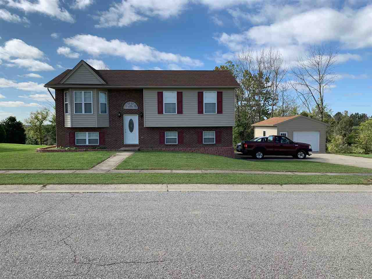 Photo 1 for 175 Ambassador Dry Ridge, KY 41035