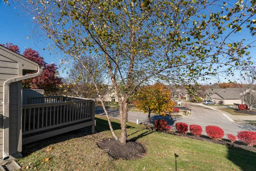 Photo 3 for 2432 Hickory Glen Ln Burlington, KY 41005