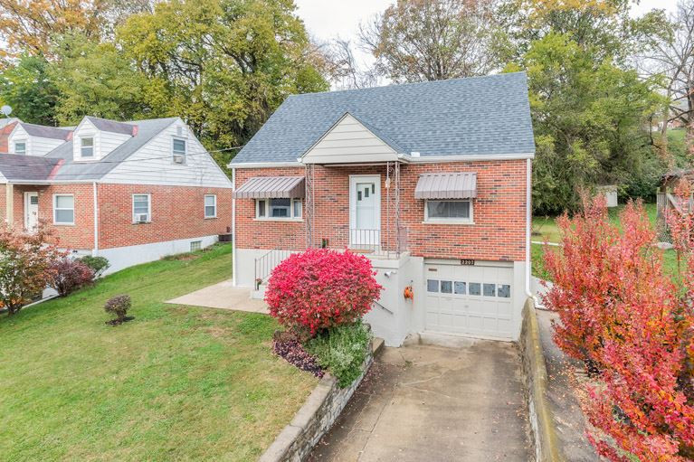 Photo 1 for 2207 New Linden Rd Newport, KY 41071