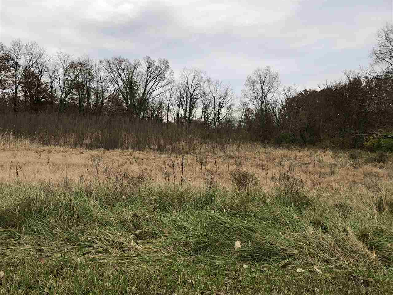 Photo 2 for Woeste & Craft Rd Alexandria, KY 41001