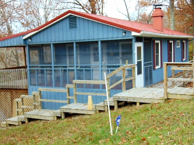 Photo 1 for 2805 Davis Lake Owenton, KY 40359