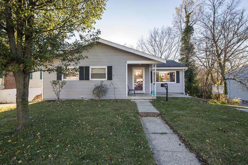 1308 Dayton Ave